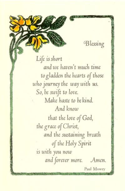 Funny Pastor Appreciation Poems | Pastor appreciation poems