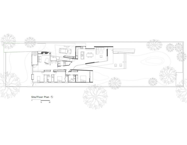 Surprising Floor Plan Of My House Pictures Best inspiration home