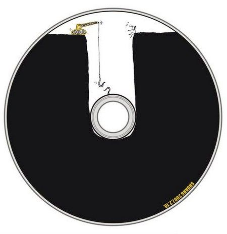 cd designs impression