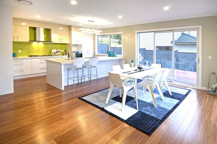 the 25 best bamboo flooring cost ideas on pinterest