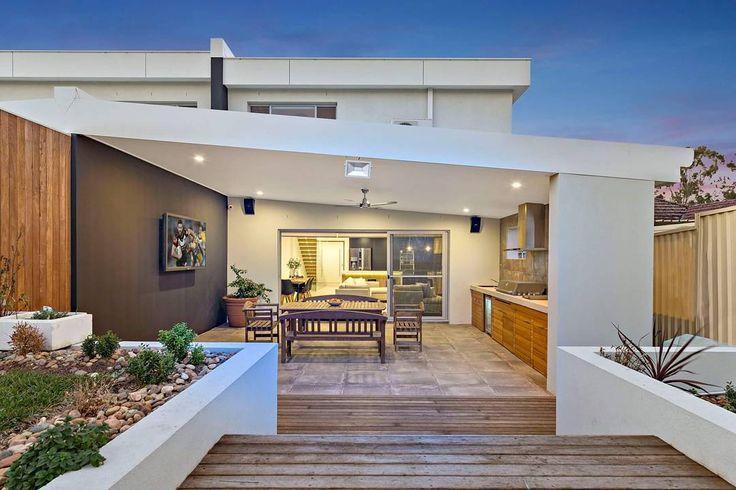 This was amazing house to shoot #realestate #sydneyproperty #sydneyrealestate #canon #milliondollarlisting #manfrotto #jvrphoto