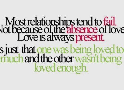 long term relationship quotes and sayings