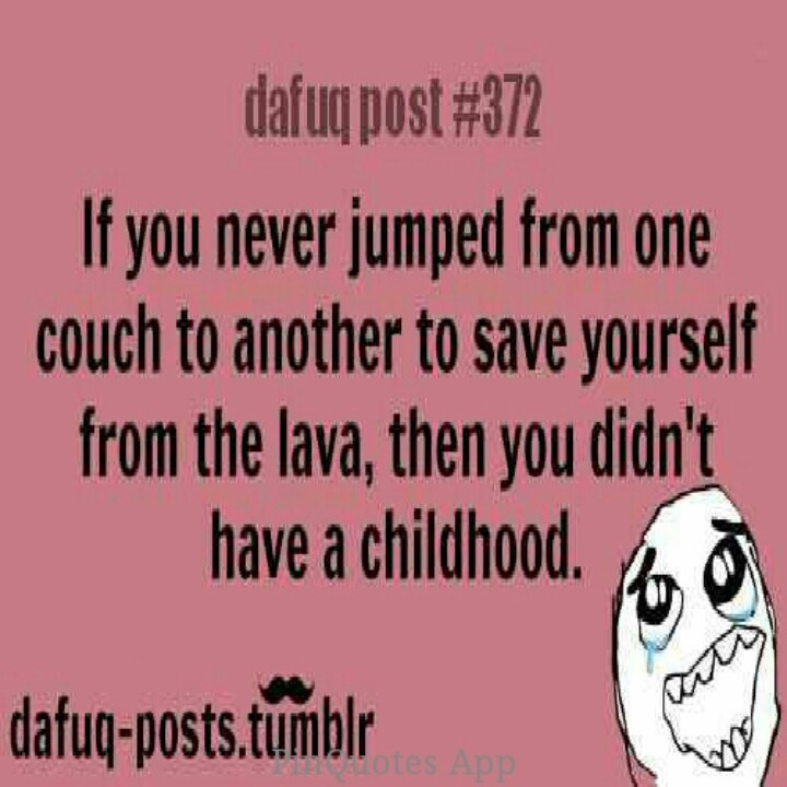 Ahh Good Times... Funny Teen QuotesFunny ...