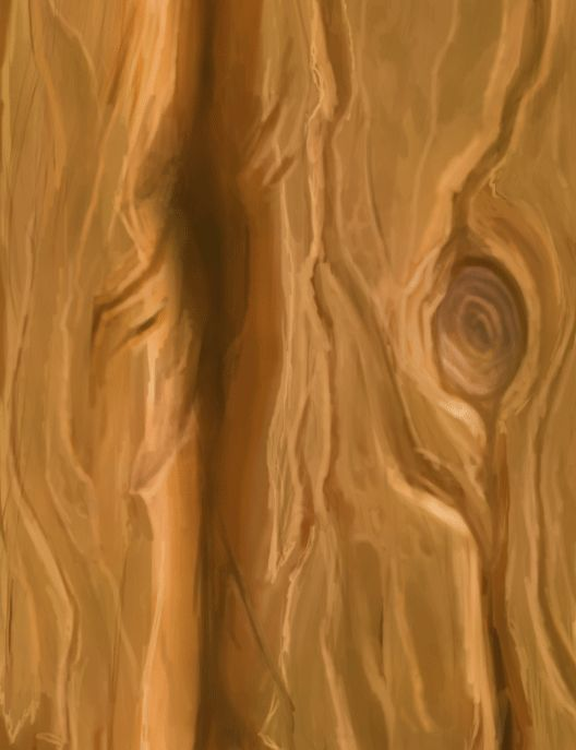 Wood Texture for Plank - Polycount Forum