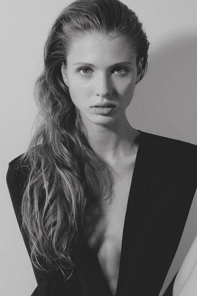Ulya i nude Nude Photos 17