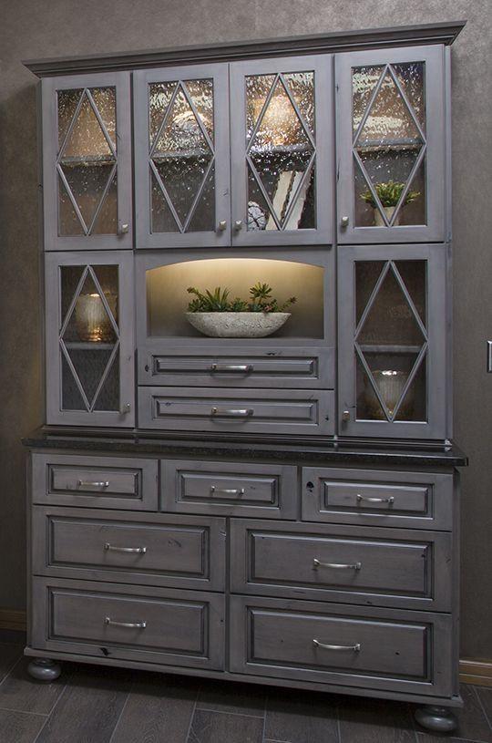 1000 Ideas About Crockery Cabinet On Pinterest Cabinets