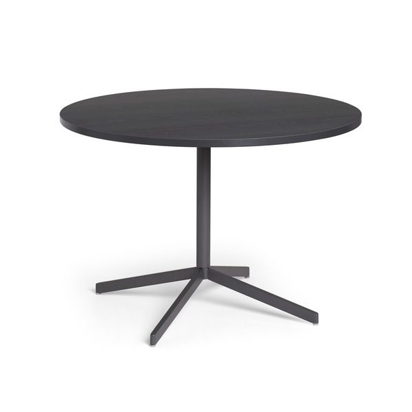Best Tables Images On Pinterest Conference Table Modern
