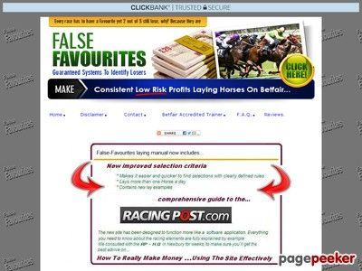 Laying Off Bets Betfair Nj - image 11