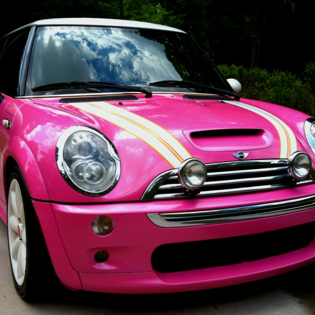 1000 Images About Mini Cooper On Pinterest Mini Cooper