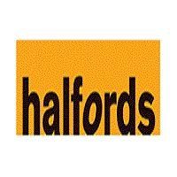 Halfords Voucher Codes offer latest Halfords discount vouchers and Halfords voucher codes, deals, discounts and money saving offers. Log on our website @ www.myfavouritevouchercodes.co.uk/halfords-voucher-codes.