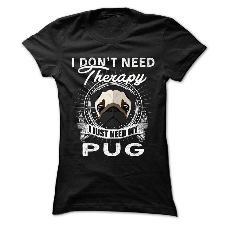 Grab your #tshirt NOW by clicking the link in my bio (profile) @pugsproud Printed in the USA 100% Satisfaction Guaranteed! DoubleTap & Tag a Friend below #pugs #dog #puppy #cute #adorable #pugshirt #pugshirts #shirt #tshirt #dogshirt #fashion #instafashion #shirts #newshirt #poloshirt #teeshirt #blackshirt #favoriteshirt #customshirts #teeshirts #lovethisshirt #customshirt #shirtoftheday #cuteshirt #shirtdesign by pugsproud #mypugfriends #pug #pugs #puglife #pugsofinstagram #puggle #puglove …