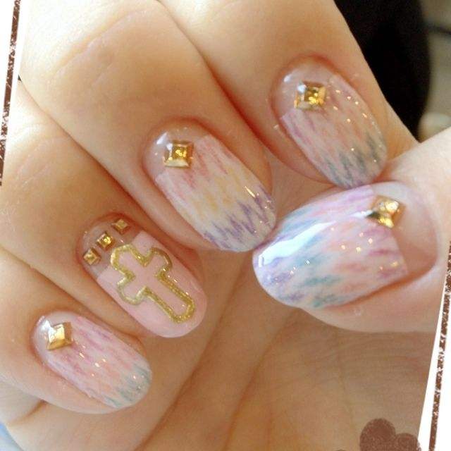 different but i like them in a way, i'd have mine squared though not rounded.