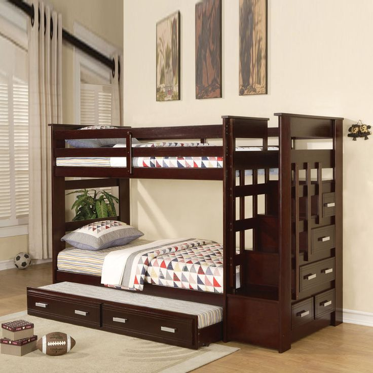 US $948.50 New with tags in Home & Garden, Kids & Teens at Home, Furniture