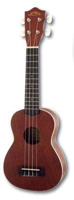 lanikai ukulele The Ultimate Guide to Ukuleles for Beginners http://ehomerecordingstudio.com/best-ukuleles/