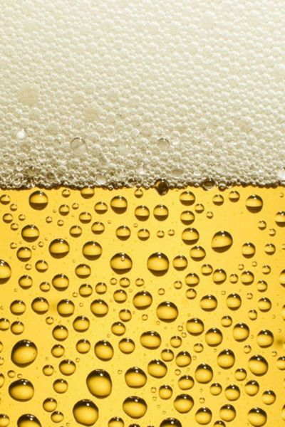 beer background for your smartphone - iPhone - Android