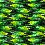 """On Friday, we held a Paracord Battle that resulted in a victory for the color """"Gecko."""" Gecko cord will now be on SALE for $5.50/100 ft. ALL WEEK right here: http://www.paracordplanet.com/Gecko-550-Type-III-Paracord--100_p_5060.html  #paracord   #gecko   #design   #diy   #crafting   #knotting   #tying   #rope   #material   #discount   #clearance   #sale"""