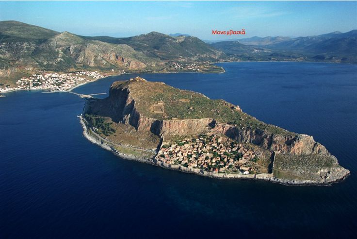 monemvasia-view1.jpg (1111×743)