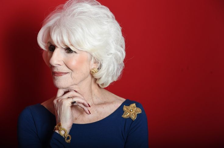 NPR host Diane Rehm emerges as a key force in the right-to-die debate - The Washington Post