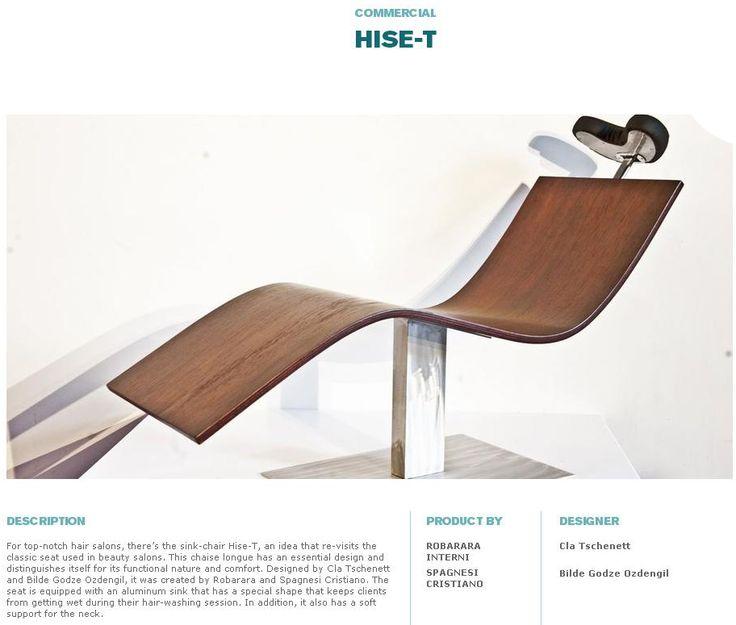 Hise-T