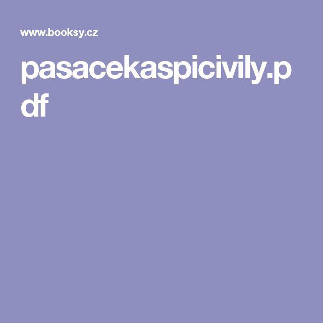 pasacekaspicivily.pdf