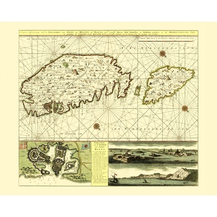 Old map poster of Malta printed on a handmade paper. London: vintage map reproduction printed on a handmade paper.  #map, #antiquemap, #vintagemap, #oldmap #historicalmap, #mapreproduction #mapreproductions #oldmaps, #vintagemaps, #antiquemaps, #historicalmaps #handmadepaper #maps, #malta, #mapdecor, #traveldecor #walldecor, #mapgifts