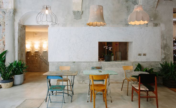264 best café restaurantes images on pinterest design interiors