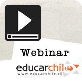 Objeto Digital de Enseñanza-Aprendizaje. ¿Y cómo sigue la historia?