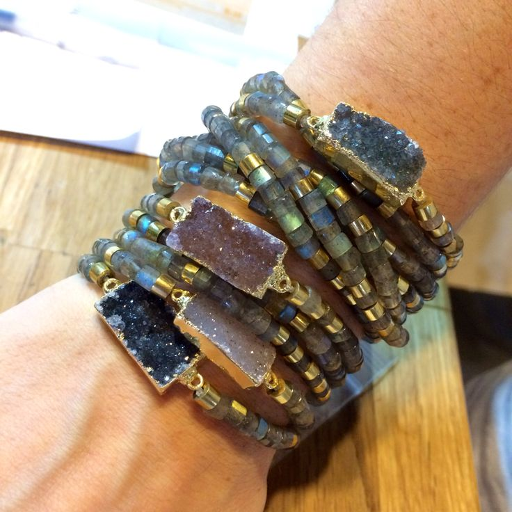 243 best images about chunky funky jewelry on pinterest