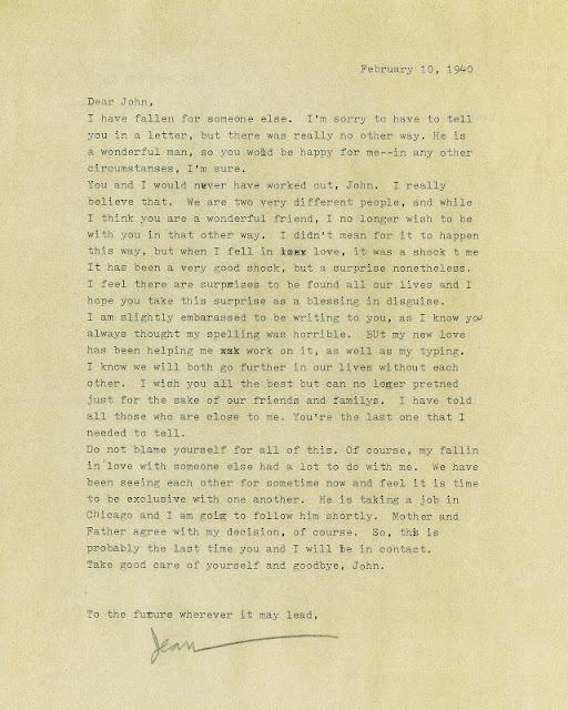 the 25 best dear john letter ideas on pinterest looking