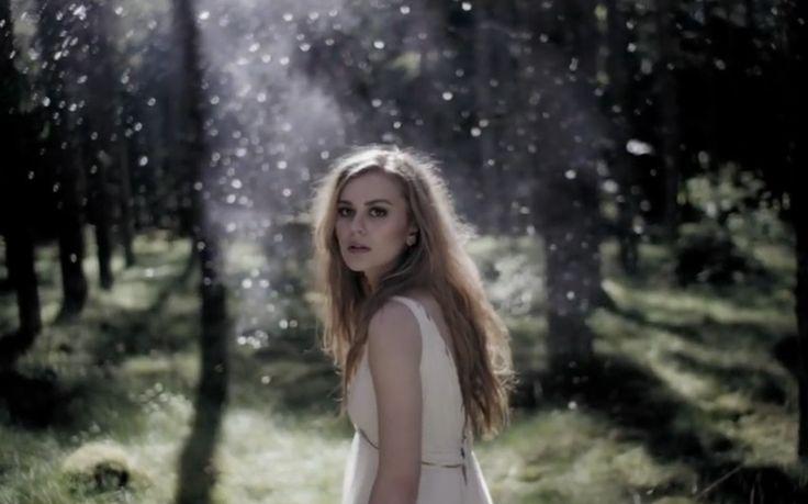 danish eurovision song 2010