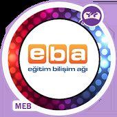 EBA Okul