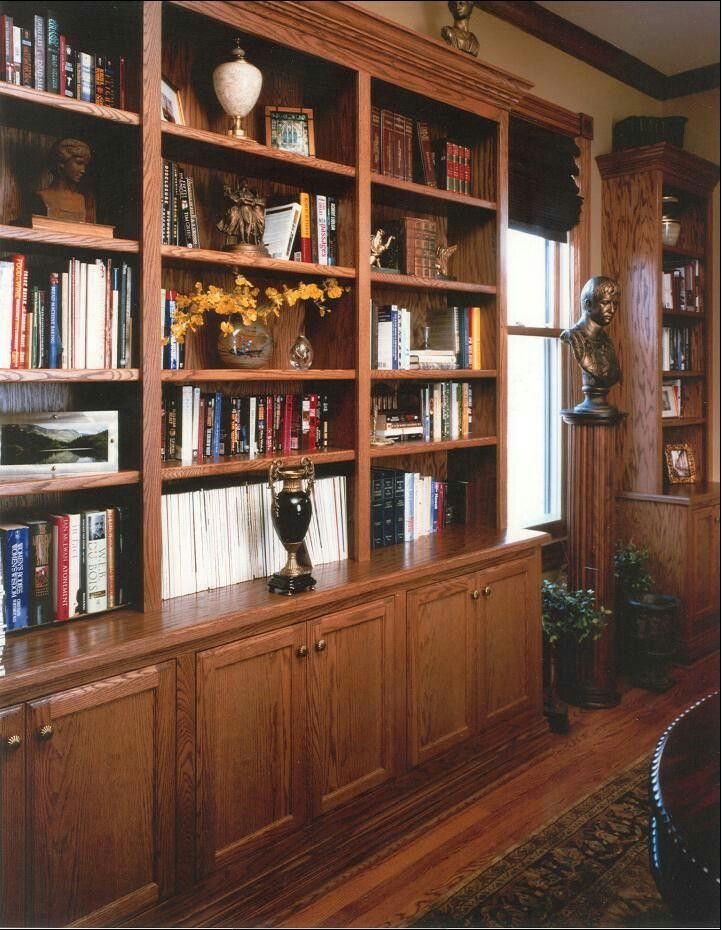 19 Best Wall Units Images On Pinterest Bookshelves Wall Units And Book Shelves
