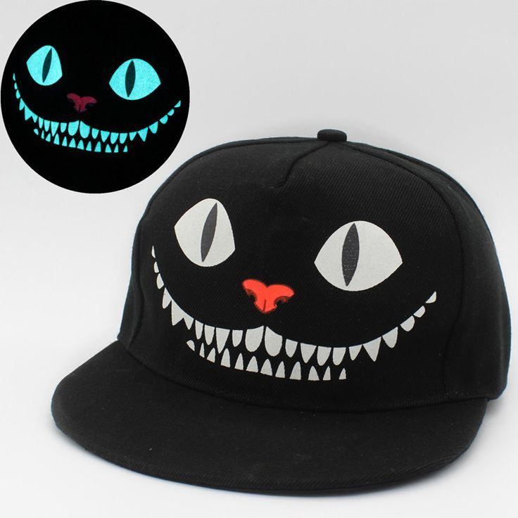 Cheap polo hat, Buy Quality snapback hats directly from China casquette superman Suppliers: 2016 Vogue Women Men Fluorescence Hip Hop Polo Hats Luminous Gorras Sport Baseball Caps Casquette Superman light Snapback Hat