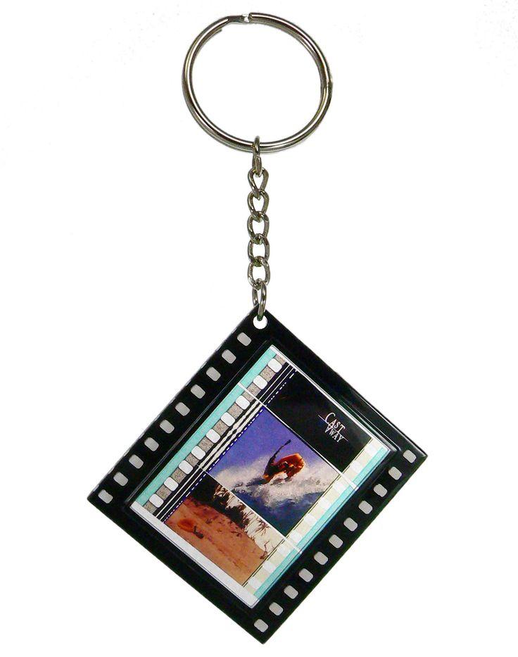 watch castaway 1986 movie online free lily amp rue