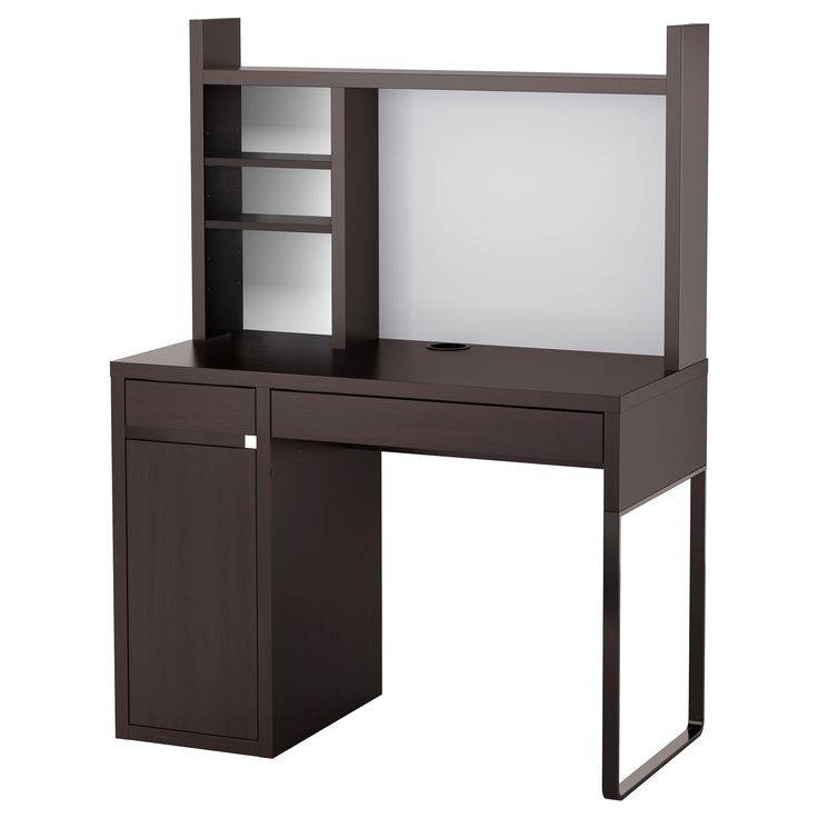 small computer desk ikea luxury living room set check more at http