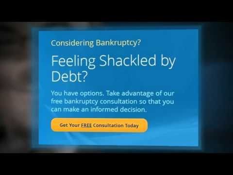 Bankruptcy attorney, bankruptcy lawyer, bankruptcy attorney Fairview Heights Illinois, bankruptcy attorney Fairview Heights Illinois --> www.youtube.com/watch?v=Ob27Vub2yH8