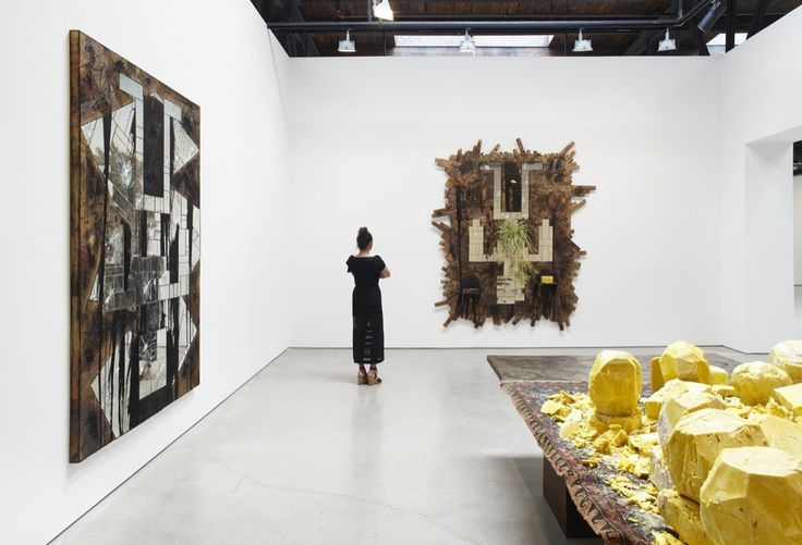 The Secrets of Art Pricing New Collectors Need to Know