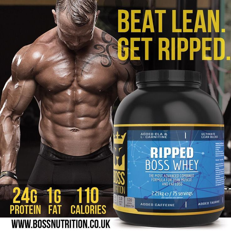 Dont wait until summer to get the body you want. Work hard now reap the rewards later  BEST SELLER  Ripped Boss Whey!  #bossnutrition #nutrition #supplements #sportssupplements #sportssupplementsthatwork #protein #teambn #Aesthetics #bodybuilding #gym #fitness #fitfam #workout #exercise #ripped #train #diet #dedication #legs #muscle #motivation #physique #Instafit #fitnessphysique #trainhard #eatclean #strength