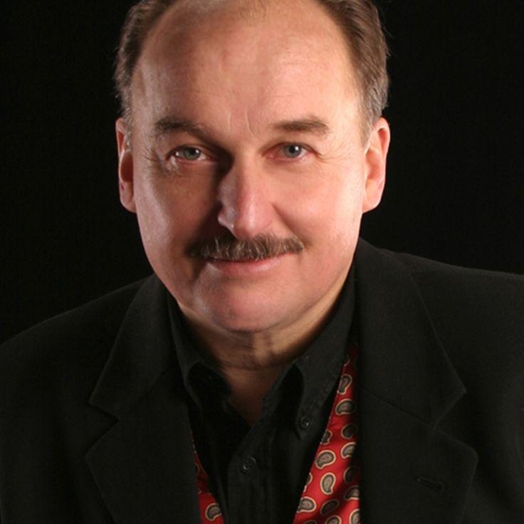 Andrzej Bielak