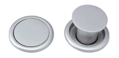 Beslag Design - Detaljer som gör helheten - Produkter - Knopp Push