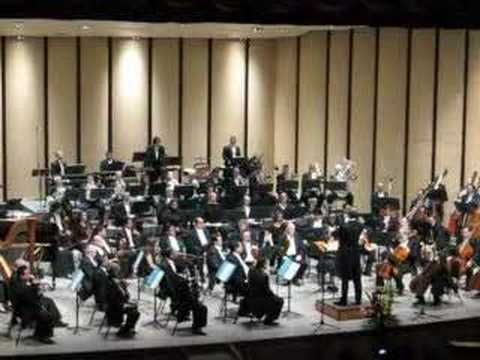 Aaron Copland - Fanfare for the Common Man - YouTube
