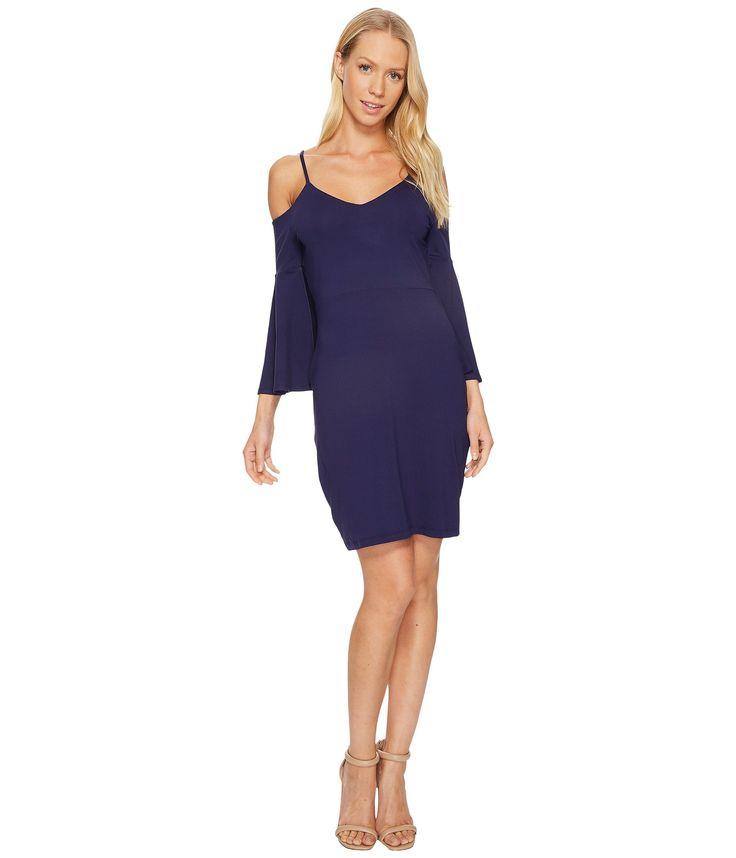 SUSANA MONACO Jemma Dress. #susanamonaco #cloth #