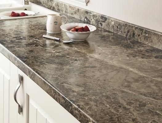 51 Best Images About Worktop Sinks And Schemes On