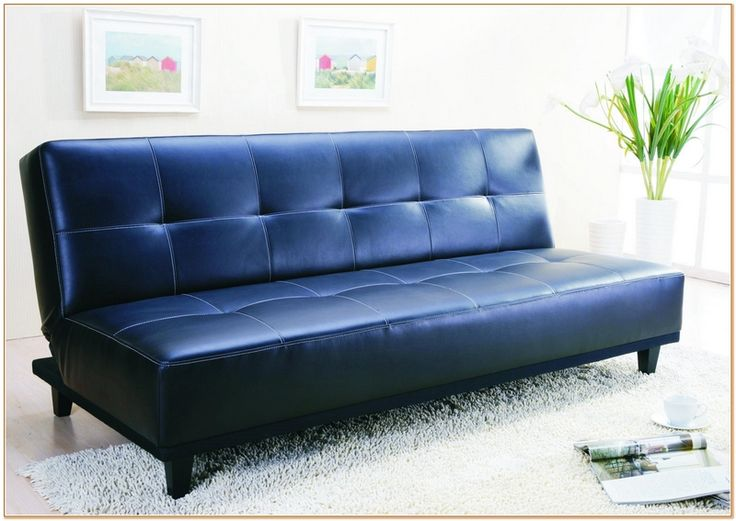 34 Best Images About Blue Sofa On Pinterest Dark Blue