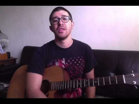 Acoustic Guitar Songs - Top Acoustic Songs