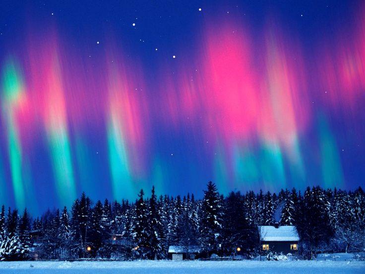53 Best Winter Scenes Images On Pinterest Winter Scenes
