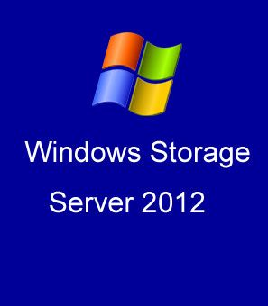 Windows strong server 2012 just $40 , you can get free download link and a genuine key in our store : mskeyoffer.com