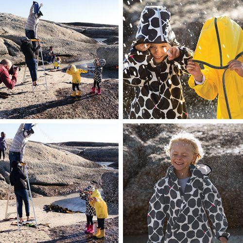 Behind the scenes of Reima photoshoots! #Photoshoot #reima #behindthescenes #kidsfashion