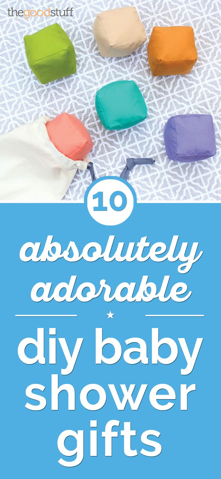 Baby Shower Gifts Just For Mom ~ Best baby products images on pinterest kids