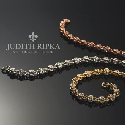 17 best Judith Ripka images on Pinterest Judith ripka Jewerly and